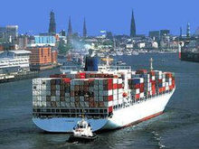 cheapest and competitive sea freight charges from China to JACKSONVILLE USA--Shirely(Skype:boing-Shirely)
