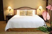 hotel furniture supplier for hotel project saudi arabia
