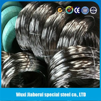 60*60 Stainless Steel