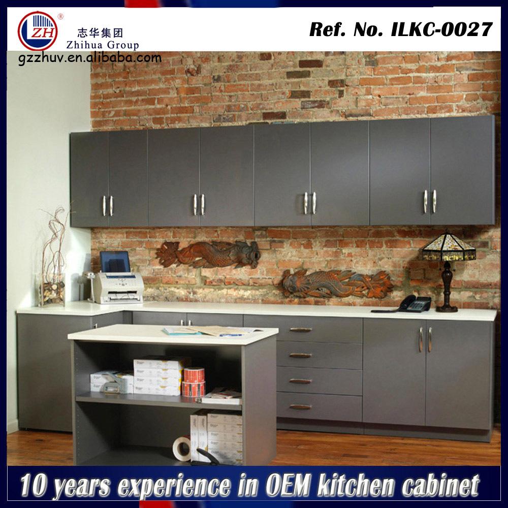 Modular Kitchen Design L Shape: L Shaped Modular Kitchen Designs Kitchen Storage Cabinet