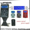 The Professional Custom Style Hot Sale Tattoo power supply