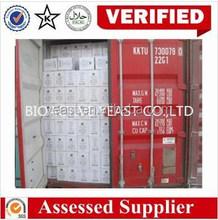 bulk yeast extract powder