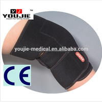 D32 heating pad for knee for warm knee