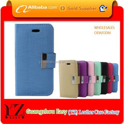 Hot New Products For 2015 Latest Android Mobile Phone Accessories For Samsung S5