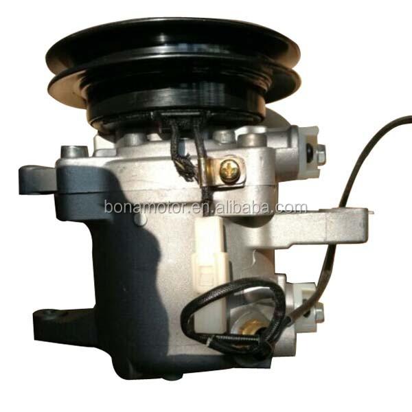 ac compressor SV07E for Kubota M9540 -copy.jpg