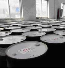 low viscosity PDMS/Polydimethylsiloxane/dimethyl silicone oil manufacturer