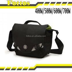 crumpler sling camera bag for d3100 d5100 d7000 d800 d90 d40