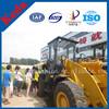 Hot Sale Wheel Loader! 5T Brand New Wheel Loader, China Wheel Loader 652G