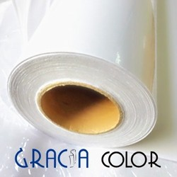 80 Micron Promotional Printing Vinyl