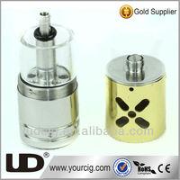 2014 UD e cigs for sale Rebulidable Atomizer igo 4 e-cigarette