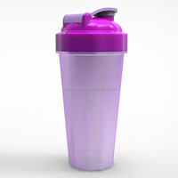 Hot Product - Protein Shaker for sport fitness activity