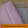 high quality solid dyed cotton fabric scraps supplier hebei