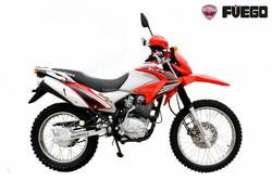 150cc Off Road Dirt Bike, Popular Dirt Bike, Cheap China 150cc Motorcycles Sale