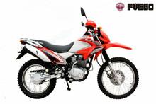 150cc off road dirt bike, popular dirt bike, cheap china 150cc dirt bike