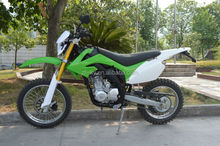 hot sale motocicletas dirt bike 250CC for South America
