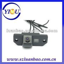 cmos car rear view camera for 2009 FOCUS SEDAN