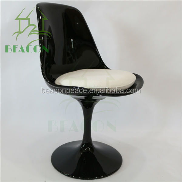 Tulip chairs for sale images - Tulip chairs for sale ...