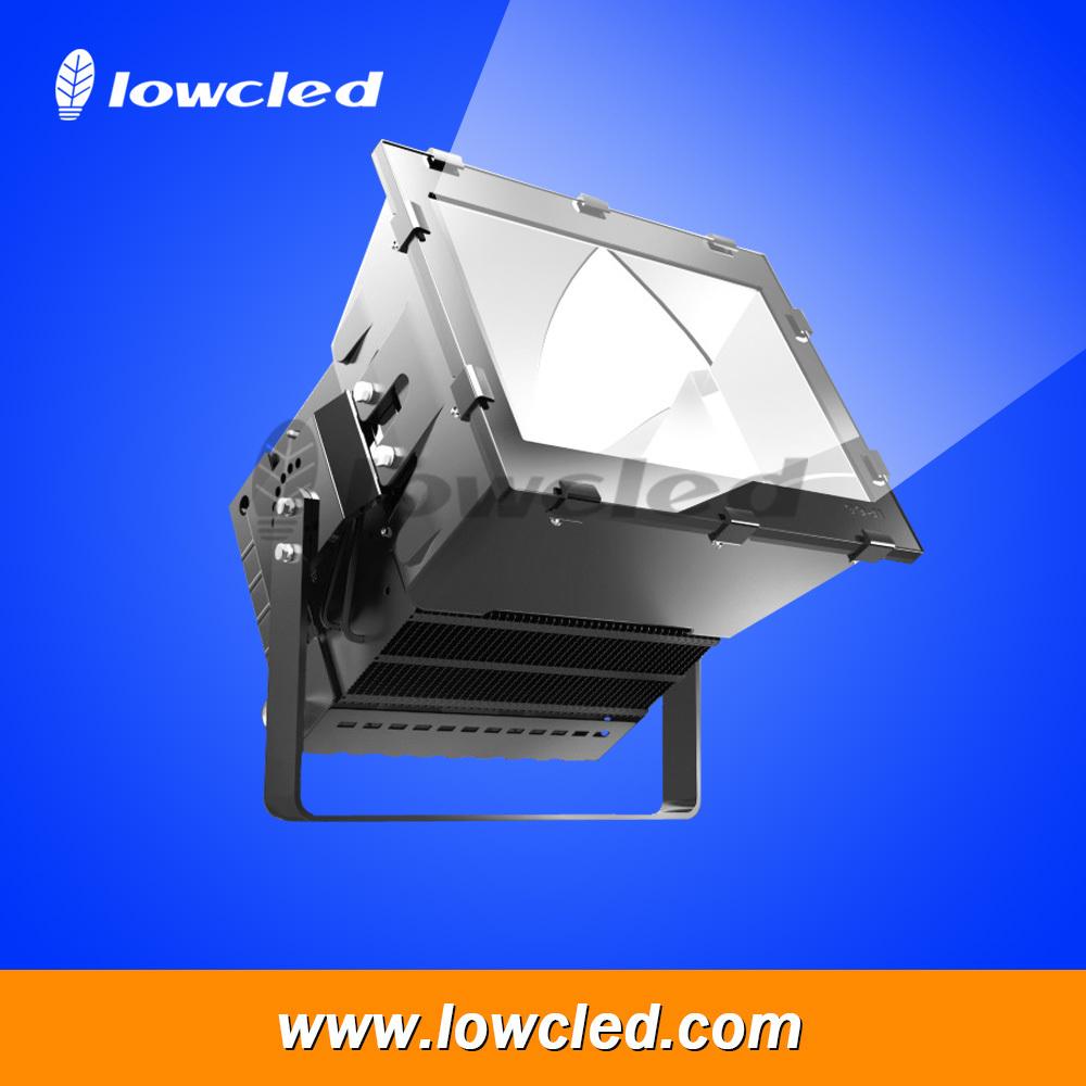 factory wholesale price ip65 500w led floodlight 500. Black Bedroom Furniture Sets. Home Design Ideas