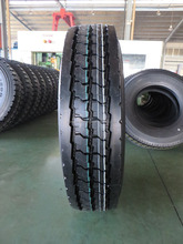 11r22.5truck tire 11r24.5 the self cleaning performance and good loading capacity hotsale for USA