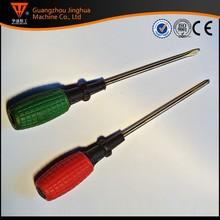 Single piece Professional Screwdriver set (Mechanic Screwdriver),Hand Tools