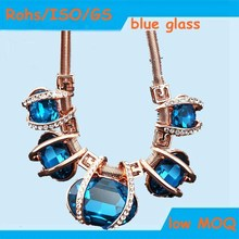 NK0089 fashion jewellery new products promotional fashion necklace choker,rose gold necklace