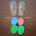 vial antibióticos vidrio/vial médicos vaso vacío