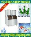 fabricante de máquina de hielo, máquina de hacer hielo