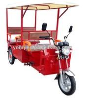 electric tuk tuk for sale bangkok