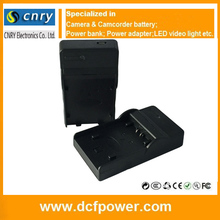 Manufacture in China For Canon CB-2LUE Charger NB-3L NB3L IXUS i IXUS i5 700 750 IXUS II SD20