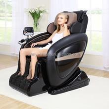 3D Luxury Massage with Zero Gravity