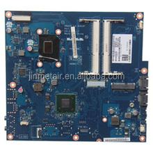 Quality assurance for Lenovo LA - 9303 - p motherboard all-in-one SR08N desktop computer main board