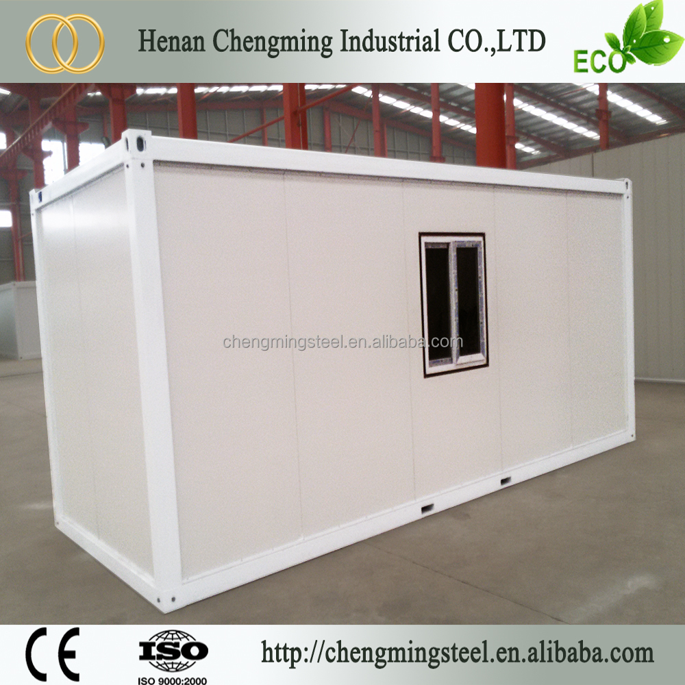 Cheap and modern affordable affordable used steel cargo for Cheap cargo containers