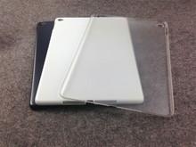 Kids tablet PC protective cover shockproof 7 nextbook tablet case