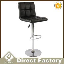 Delicate innovative lab stool