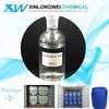 (HCL) Hydrochloric acid 32% (Muriatic Acid)