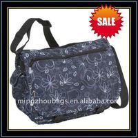 Best Laptop/Chrome Messenger Bag 2011