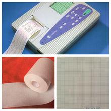 ECG Paper; Electrocardiograph Recording Paper Fukuda 60*30