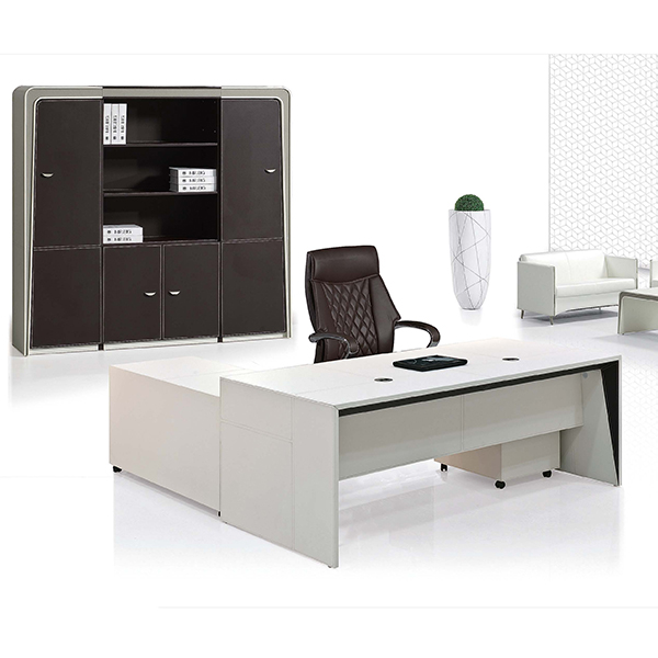 ... Table Design Buy L Shaped Inside Decor L Shaped Office Desk Modern