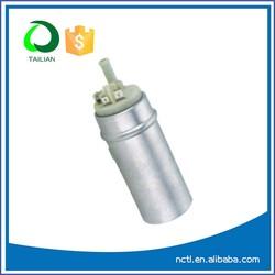 2015 Hot Sale Car Engine Universal Fuel Pump Motor