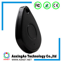 2015 Hot Mobile Phone Anti-theft Alarm, Bluetooth 4.0 Low Energy Keychain Finder for Child/Elderly/Pet/Wallet/Luggages