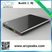 LI16K power bank hp