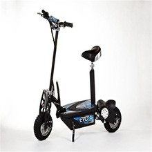 500W electric scooter in india/electric scooter speedometer/electric scooter board