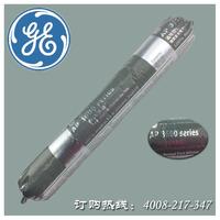 weatherproof neutral  silicone sealant adhesive