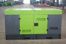 Best Price!200kva Silent Type Power Generator