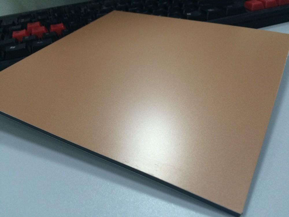 bronze color.jpg