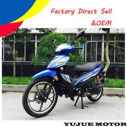 China 110cc mini pocket bike/motorcycles/mini bikes for kids