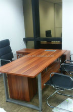 Manager Desk, modern manager desk design, Stylish Manger desk