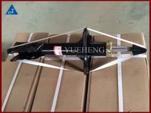 333258 toyota probox shock absorber
