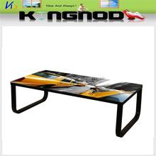 Most popular in London coffee table metal coffee table legs