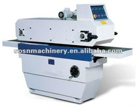 woodworking machinery auto feeding wooden planer